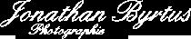 Jonathan Burtys Logo